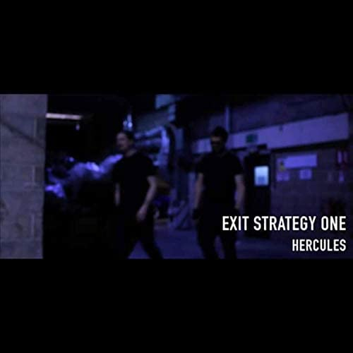 Exit Strategy One