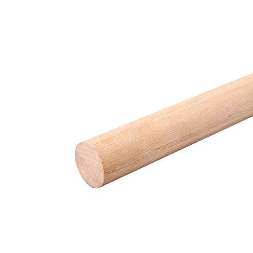 Holzdübel 10x Buche