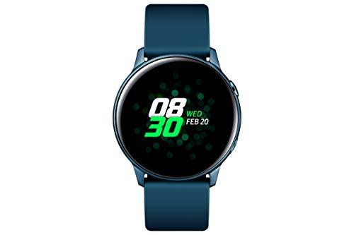 Samsung SM-R500NZGADBT