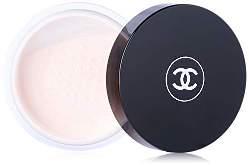 CHANEL Puder Universelle Libre 22 Rose Clair 30 Gr