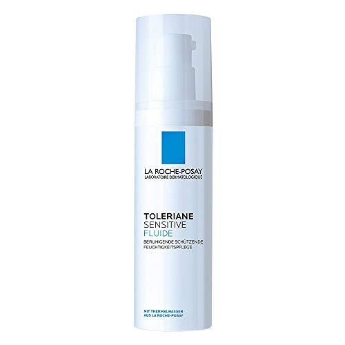 ROCHE-POSAY Toleriane sensitive Fluid 40 ml