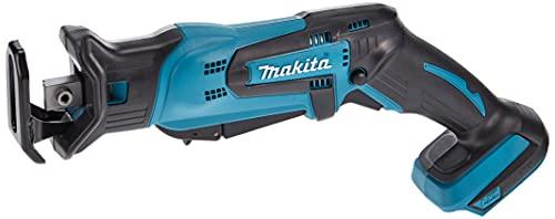 Makita DJR185Z - 18V Sin Cable De Ion-Litio Mini Sierra Alternativa