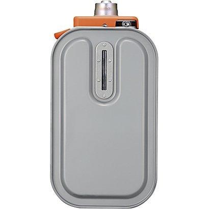 コロナ部品:カートリッジタンク/FH-T72C石油ファンヒーター用