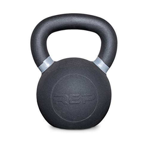 Rep 20 kg Kettlebell for Strength and Conditioning
