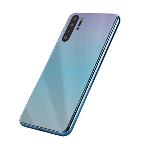 Faviu Téléphone Mobile, Haute densité pour téléphone Mobile Intelligent(Réglementation européenne)