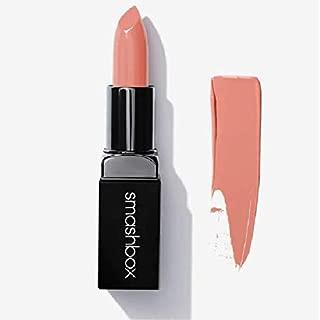 Smashbox Be Legendary Rouge A Levres Matte Lipstick Makeup Cosmetic 0.10 oz (Famous)