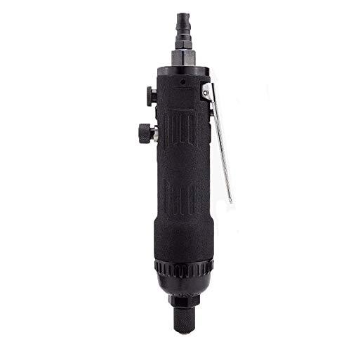 Herramientas neumáticas Destornillador neumático, 8H calidad industrial destornillador destornillador, herramientas neumáticas