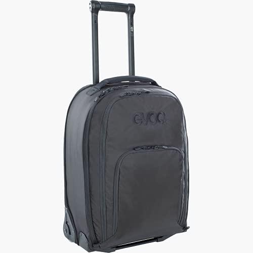 Evoc Sports CT - Mochila para cámaras de fotos (40 L), color negro