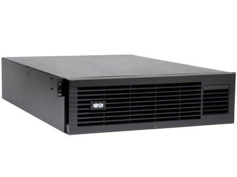 The Best BP24V70-3U - EXTERNAL BATTERY PACK FOR UPS SYSTEM