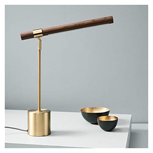 yywl Lámparas de mesa