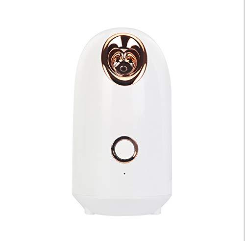 DPKALD Spray Facial cosmética Vapor hogar pulverizador