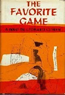 The Favorite Game