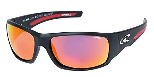O'NEILL ZEPOL 127P Polarised Wrap Sunglasses