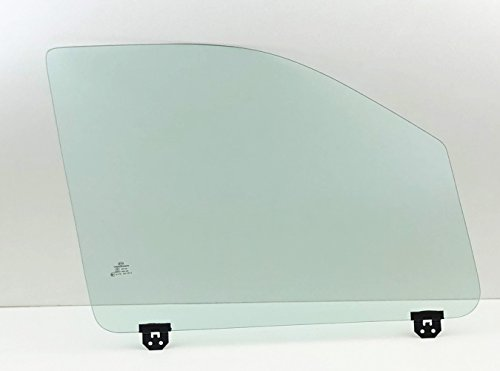 NAGD Passenger/Right Side Front Door Window Glass Replacement for Ford Explorer...