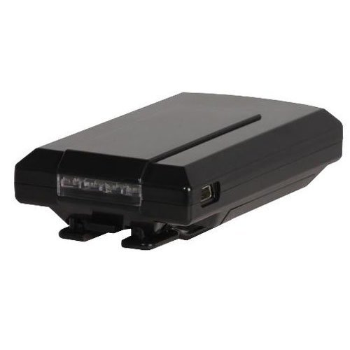 Best Price US Fleet Tracking Live GPS Realtime Portable PT-X5 Tracker