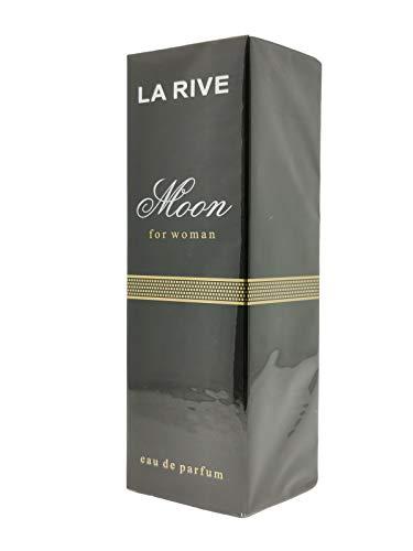 La rive Perfume Moon For Woman – 75 ml