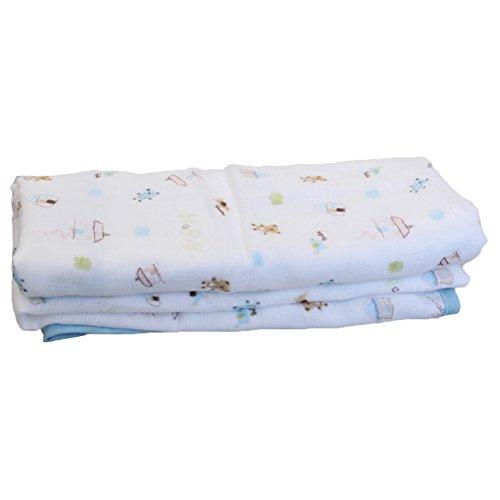 Bébé 0-12 mois Sac de Couchage Couverture Emmailloter Envelopper Capot Chaud