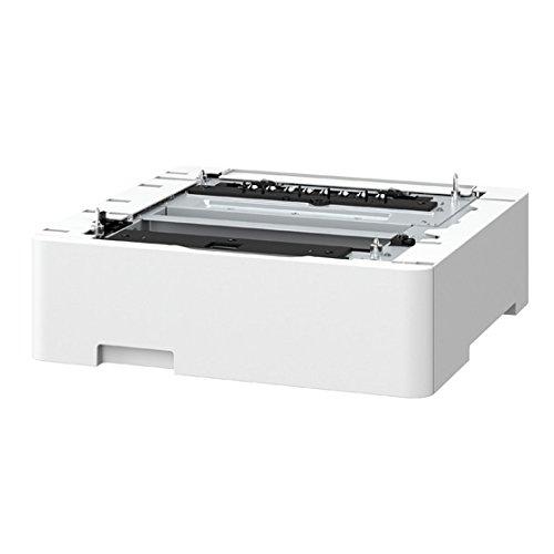 Canon AF-1 Etikettendrucker Einzugsmodul - Drucker-/Scanner-Ersatzteile (Canon, Etikettendrucker, imageCLASS MF730, LBP654Cdw, Einzugsmodul, Weiß)