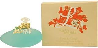 Coral Flower by Lolita Lempicka for Women -Eau de Parfum, 80 ml-