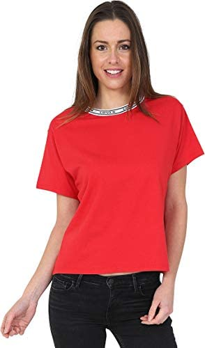 Varsity W Camiseta