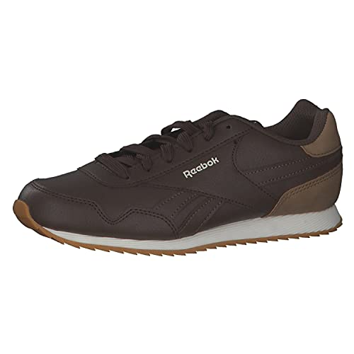Reebok Royal Cljog 3.0, Chaussures de Running Homme, Brubrw Wilbrw Chalk, 39 EU