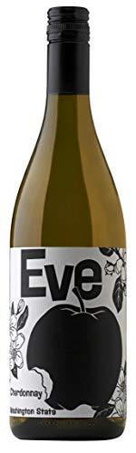 Charles Smith Eve Chardonnay 2016 trocken (3 x 0.75 l)