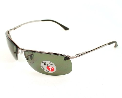 Ray-Ban RB 3183-004-9A