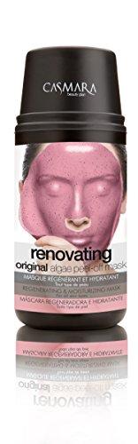 Casmara Maske, regenerierend und feuchtigkeitsspendend