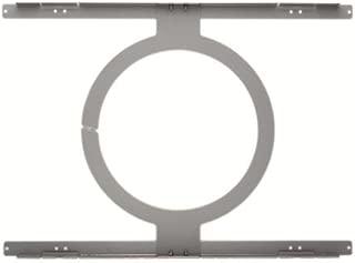 Bogen TBCR Tile Bridge Support Ring