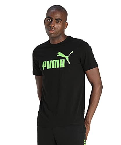 Puma Men's Classic T-Shirt