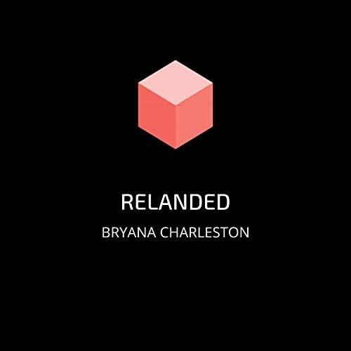 Bryana Charleston