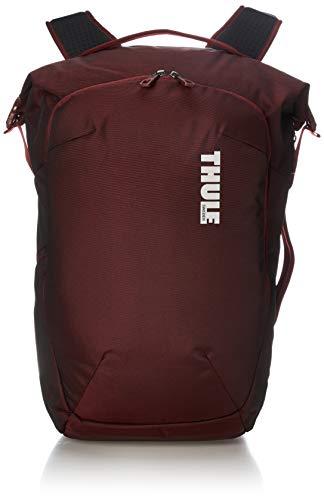 [スーリー] リュック Thule Subterra Travel Backpack 34L ノートパソコン収納可 Ember