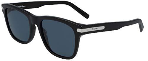Gafas de sol FERRAGAMO SF 936 S 001 Negro