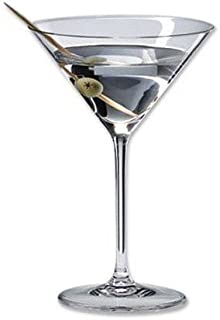 Best olive martini glass Reviews