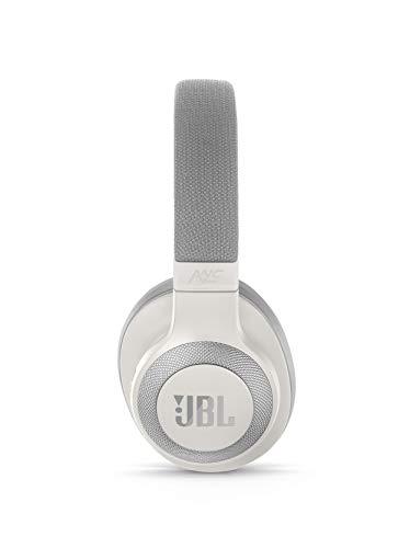 Recensione JBL E65BTNC