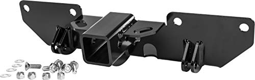 Fantastic Prices! Open Trail Ot Plow Mount Text Prwlr Pro 10-6000