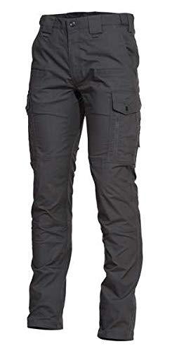 Pentagon Ranger 2.0 Pantalon Noir, 46/34