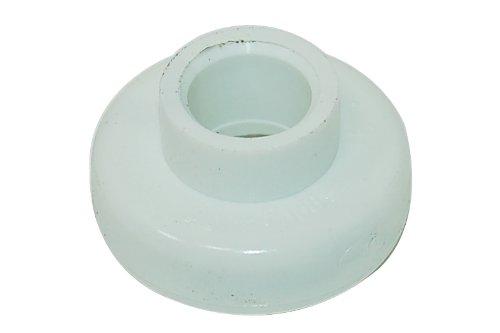 Electrolux 1520488006 - Rueda para cesta de lavavajillas