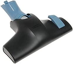 Delonghi DLSF003 5 sacchi microfibra scopa Colombina XL130.20 XL130.21 XLD13 XLF