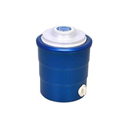 Euroware 25 Watts Yogurt Maker-Blue