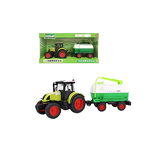 Sturdy Pull Back Racing Car Toy Cars Transport Car Educational Vehicles Sports Car Road Car Pull Back Vehicles Toys Pull Back Mini Toys Imaginative Play Teens Kids Gift for (Size : 900A)