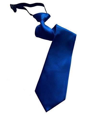 bande /élastique enserr/é AUPROTEC Grattoir /à Glace avec Gant raclette pare brise doublure chauffante couleur: bleu