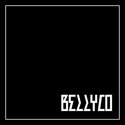 Bellyco