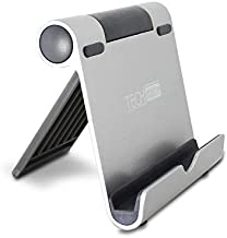 anker multi angle portable stand for tablets