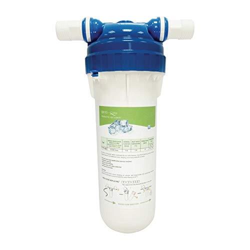 Filtre à eau Cube Line -