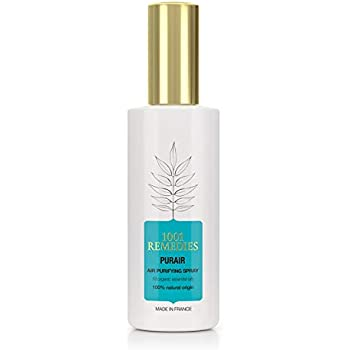 Spa Nature Pillow Mist - Sleep Spray Spray De Almohada Sueño ...