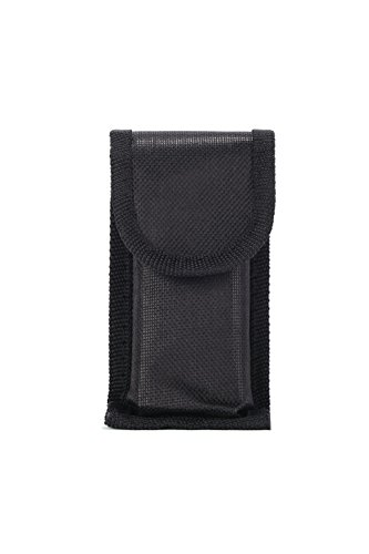 Kikkerland CD516 Pocket Pruner Multi Tool