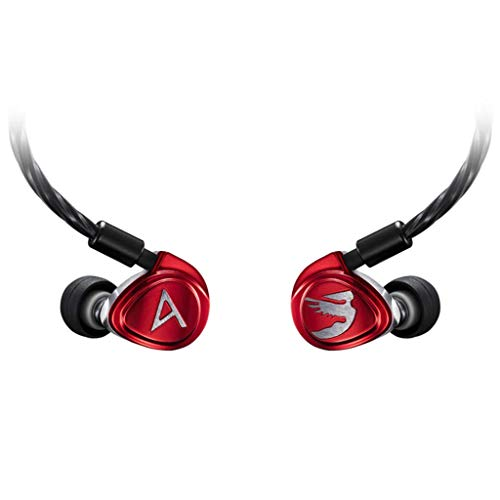 Astell&Kern Diana In Ear con cable