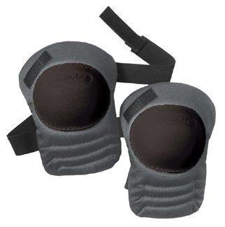 33 8130 Mini Gel Knee Pads Vitrex