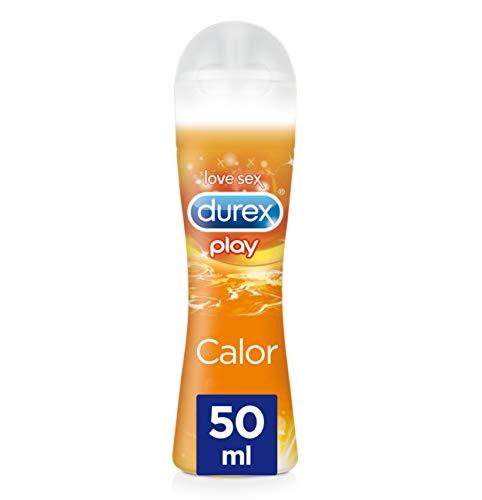 Durex Creme und Gel für die Intimpflege
